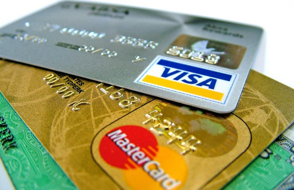 KrediKarti ParaYatirma