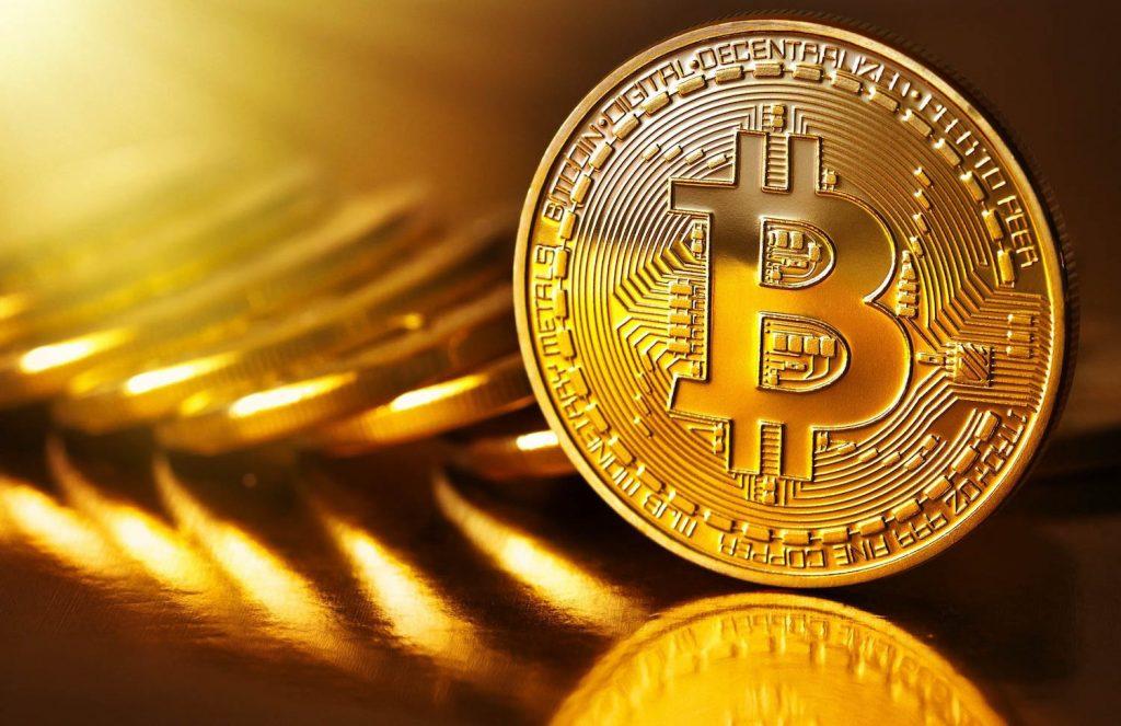 Bitcoin Para Yatirma
